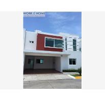 Foto de casa en renta en  12, hacienda casa blanca ii, centro, tabasco, 2807256 No. 01