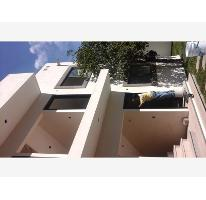 Foto de departamento en venta en  12, jacarandas, cuernavaca, morelos, 967177 No. 01
