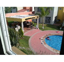 Foto de casa en venta en  12, jocotepec centro, jocotepec, jalisco, 2370880 No. 01