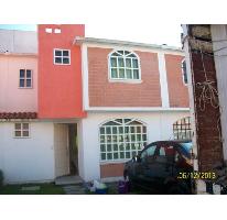 Foto de casa en venta en andres soler 12, auris, lerma, estado de méxico, 1992826 no 01