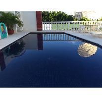 Foto de casa en venta en  12, las anclas, acapulco de juárez, guerrero, 1061121 No. 03