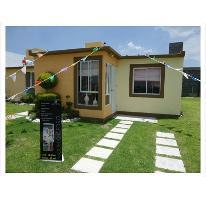 Foto de casa en venta en  12, las haciendas, san juan del río, querétaro, 2779314 No. 01