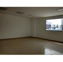 Foto de departamento en renta en benito juarez 12, antonio barona centro, cuernavaca, morelos, 1621938 no 01
