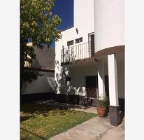 Foto de casa en venta en  12, las quintas, torreón, coahuila de zaragoza, 2693132 No. 01