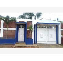 Foto de casa en venta en  12, llano largo, acapulco de juárez, guerrero, 2081912 No. 01