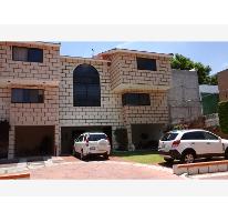 Foto de casa en venta en  12, loma dorada, querétaro, querétaro, 2712535 No. 01