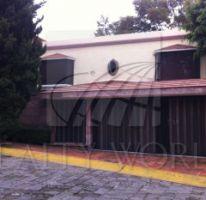 Foto de casa en venta en 12, lomas de las palmas, huixquilucan, estado de méxico, 1160511 no 01
