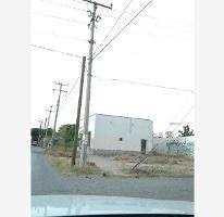 Foto de terreno comercial en venta en alamos 12, los álamos, gómez palacio, durango, 2684846 No. 01