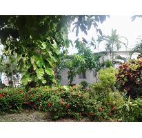Foto de casa en venta en calzada rompe olas 12, marina brisas, acapulco de juárez, guerrero, 1439595 no 01