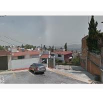 Foto de casa en venta en  12, mayorazgos del bosque, atizapán de zaragoza, méxico, 2679285 No. 01