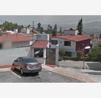 Foto de casa en venta en retorno del ruisenor 12, mayorazgos del bosque, atizapán de zaragoza, méxico, 2707694 No. 01