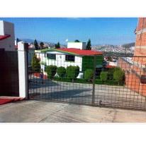 Foto de casa en venta en  12, mayorazgos del bosque, atizapán de zaragoza, méxico, 2712590 No. 01