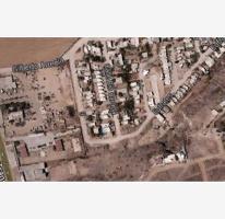 Foto de terreno habitacional en venta en 000 12, mezquitito, la paz, baja california sur, 2785576 No. 01