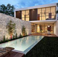 Foto de casa en venta en 12, montebello, mérida, yucatán, 2233639 no 01