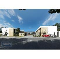 Foto de casa en venta en 12 , montebello, mérida, yucatán, 2990876 No. 01