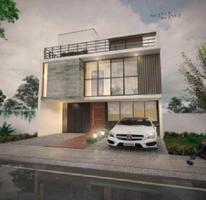 Foto de casa en venta en 12 norte 2202, cholula, san pedro cholula, puebla, 0 No. 01