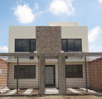 Foto de casa en venta en 12 norte 2207, casas yeran, san pedro cholula, puebla, 2162856 no 01