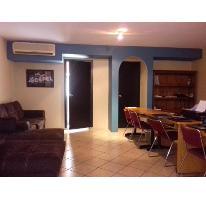 Foto de casa en venta en 12 norte poniente , el mirador, tuxtla gutiérrez, chiapas, 2752571 No. 03