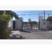 Foto de casa en venta en  12, paseos del bosque, corregidora, querétaro, 2783300 No. 01