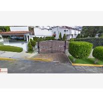Foto de casa en venta en  12, paseos del bosque, naucalpan de juárez, méxico, 2671283 No. 01