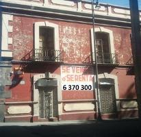 Foto de local en renta en 12 poniente 0, centro, puebla, puebla, 2646895 No. 01