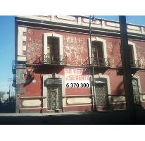 Foto de local en renta en  914, centro, puebla, puebla, 2646895 No. 01