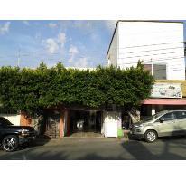 Foto de casa en venta en 12 poniente sur 233, el cerrito, tuxtla gutiérrez, chiapas, 0 No. 01
