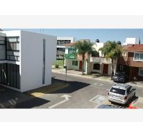 Foto de casa en venta en real de camichines 12, zoquipan, zapopan, jalisco, 2045768 no 01