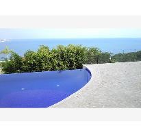 Foto de casa en venta en  12, real diamante, acapulco de juárez, guerrero, 2062292 No. 02
