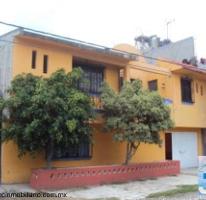 Foto de casa en venta en 12 rosas , jardines de chalco, chalco, méxico, 2719253 No. 01