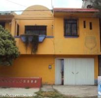 Foto de casa en venta en 12 rosas , jardines de chalco, chalco, méxico, 2719253 No. 04