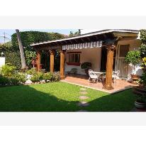 Foto de casa en renta en  12, san antón, cuernavaca, morelos, 2779210 No. 01