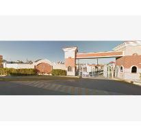 Foto de casa en venta en  12, san antonio, pachuca de soto, hidalgo, 2750791 No. 01