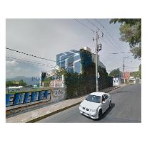 Foto de casa en venta en cerrada la soledad 12, san bernabé ocotepec, la magdalena contreras, df, 2221986 no 01