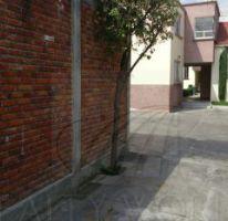 Propiedad similar 2812029 en San Jerónimo Chicahualco.