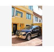 Foto de casa en venta en pascual orozco 12, aldama, xochimilco, df, 2151804 no 01
