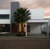 Foto de casa en renta en ciruelos 12, san martinito, san andrés cholula, puebla, 1817622 No. 01