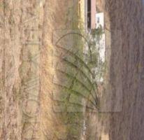 Foto de terreno habitacional en venta en 12, sierra alta 3er sector, monterrey, nuevo león, 1996539 no 01