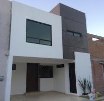Foto de casa en venta en 12 sur 4567, emiliano zapata, san andrés cholula, puebla, 838659 no 01
