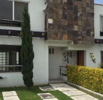 Foto de casa en renta en 12 sur , bosques de los héroes, puebla, puebla, 0 No. 01