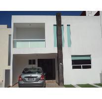 Foto de casa en venta en 12 sur , emiliano zapata, san andrés cholula, puebla, 2921002 No. 01