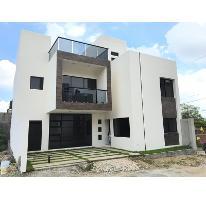 Foto de casa en venta en 12 sur poniente , lomas del sur, tuxtla gutiérrez, chiapas, 2229418 No. 01