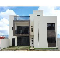 Foto de casa en venta en 12 sur poniente , lomas del sur, tuxtla gutiérrez, chiapas, 2229418 No. 02