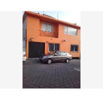 Foto de casa en renta en jaral 12, tetelpan, álvaro obregón, df, 1610140 no 01