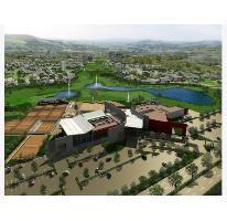 Foto de terreno habitacional en venta en  12, valle imperial, zapopan, jalisco, 1949374 No. 01