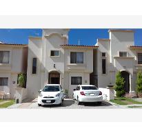 Foto de casa en venta en  12, villa california, tlajomulco de zúñiga, jalisco, 2679141 No. 01