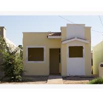 Foto de casa en venta en  12, villa verde, hermosillo, sonora, 2703121 No. 01
