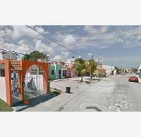 Foto de casa en venta en paseo el mandarino 12, villas otoch, benito juárez, quintana roo, 2987111 No. 01