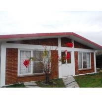 Foto de casa en venta en  12, volcanes de cuautla, cuautla, morelos, 2690834 No. 01