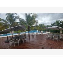 Foto de casa en renta en  12, yucatan, mérida, yucatán, 2782844 No. 01